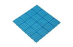 Универсальная решётка, цвет Синий